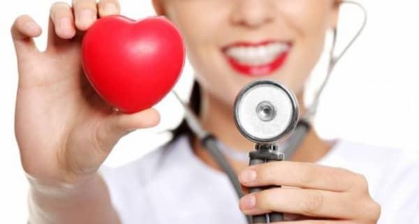 Преглед на Сърце Харт Тоник инструкции за употреба