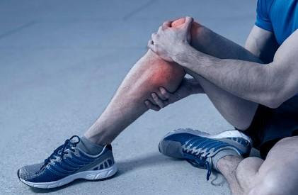 болки в ставите, коляно