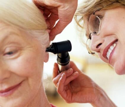sensi secure ушна инфекция, преглед на уши