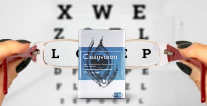 Clean Vision капсули мнения коментари