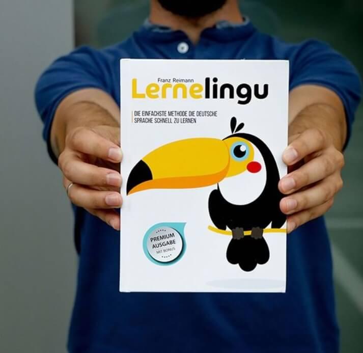 Лернелингу
