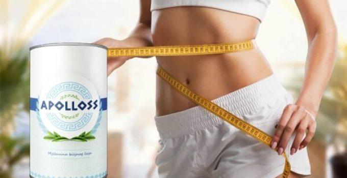 Apolloss – единствената хранителна добaвка, която води до отслабване чрез подобряване на здравето се твърди в коментари в бг мама