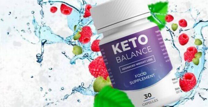 Keto Balance – Естествени таблетки за отслабване за перфектен силует! Коментари за цени и ефекти!