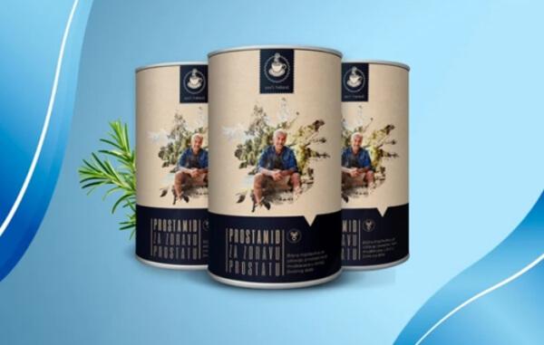 чай Простамид